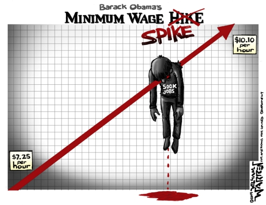 Minimum_Wage_Spike-HD