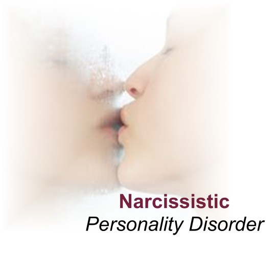 narcissistic-pd-pic