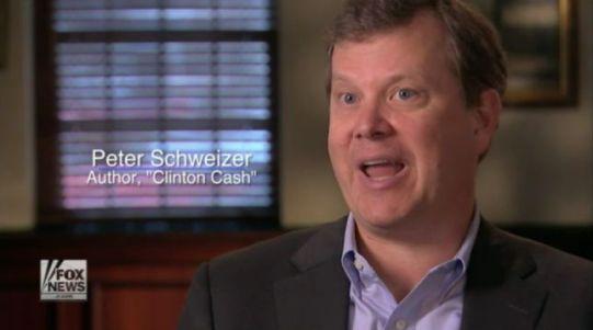 schweizer-clinton-cash-fnc