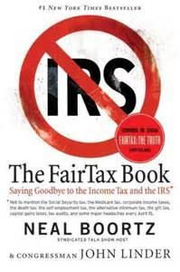 the fairtax