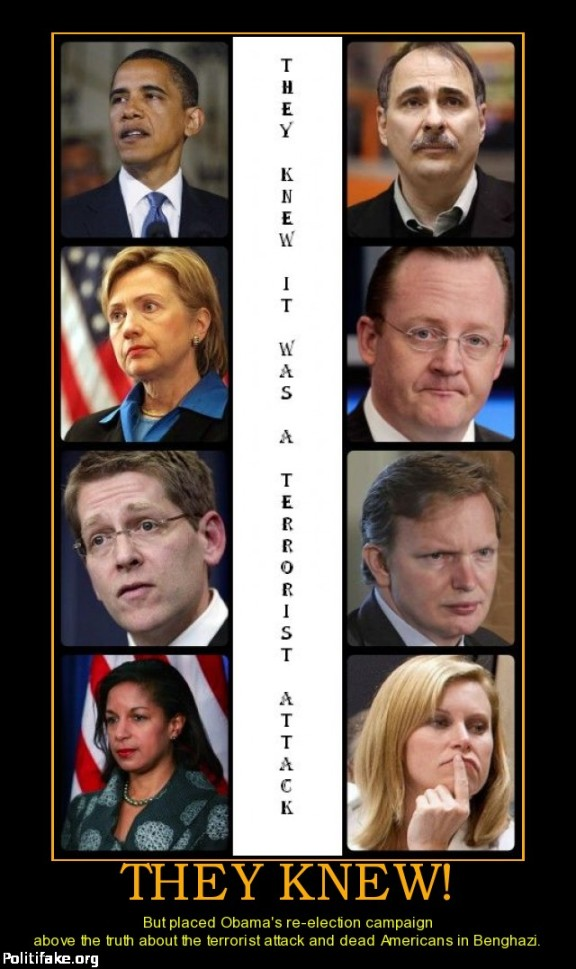 they-knew-benghazi-obama-democrats-politics-1348931728 Politifake