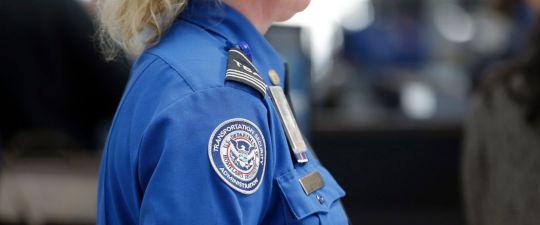 tsa_airport_security