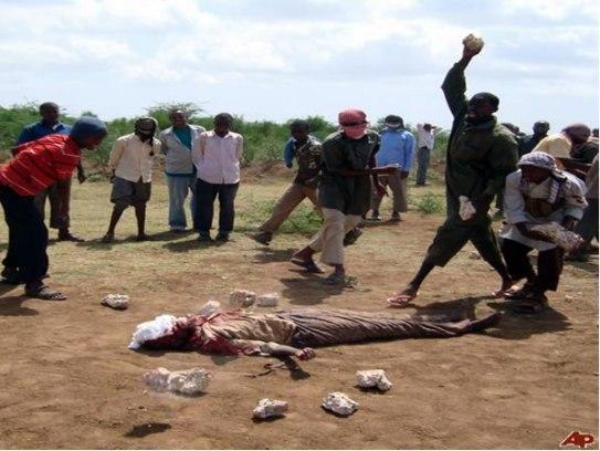 a-public-stoning-in-somalia