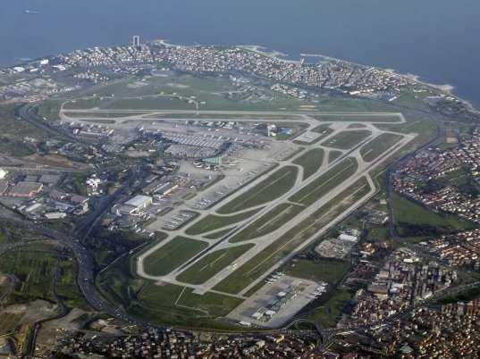 ataturk-airport-istanbul-turkey-2