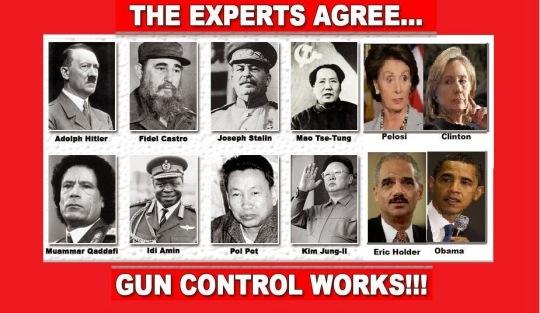 Gun-control-dictators