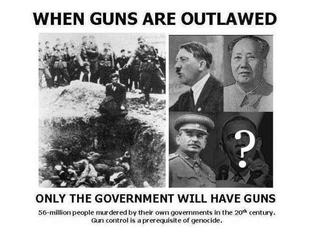 gun-control_dictators