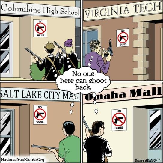 gun-free-zone-clr