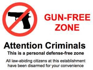 gun free zones 2