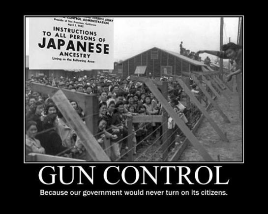 guncontroljapaneseamericans