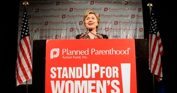 hillary-clinton-planned-parenthood