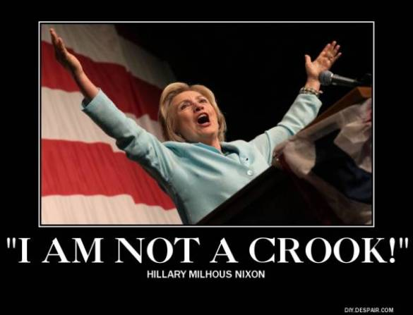 hillary-i-am-not-a-crook