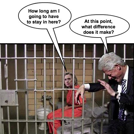 hillary-in-jail-bill-laughing