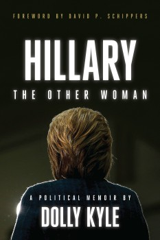 hillary-other-woman