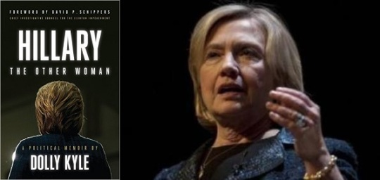hillary_other_woman