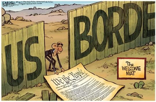 Immigration-Obama