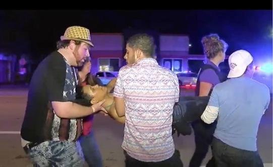 Nightclub_Shooting_Florida