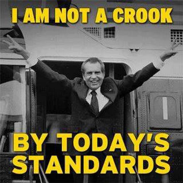 Nixon-Im-Not-a-Crook
