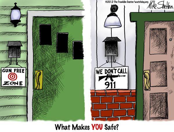 no call 911