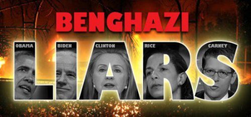 obama_hillary_liars_benghazi_treason