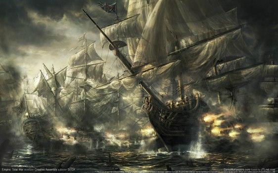 pirate-ship-hd-wallpapers.jpg