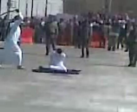 saudi-arabia-execution