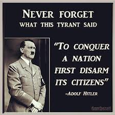 to-conquer-a-nation-first-disarm-its-citizens