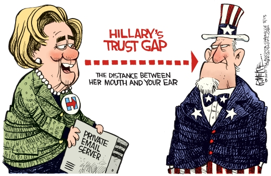 081215-cartoon-hillary-trust gap