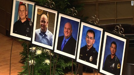 160712131731-slain-dallas-officers-large-169