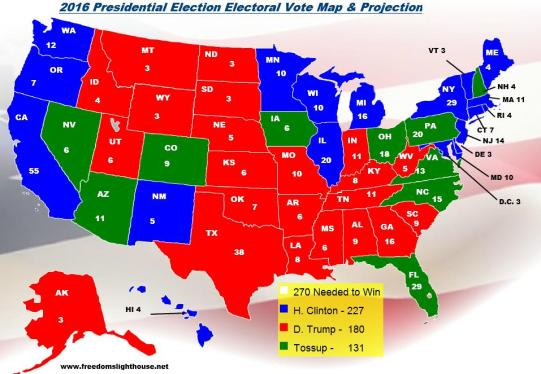 2016-electoral-map-projections
