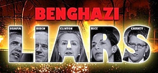 benghazi-liars-banner