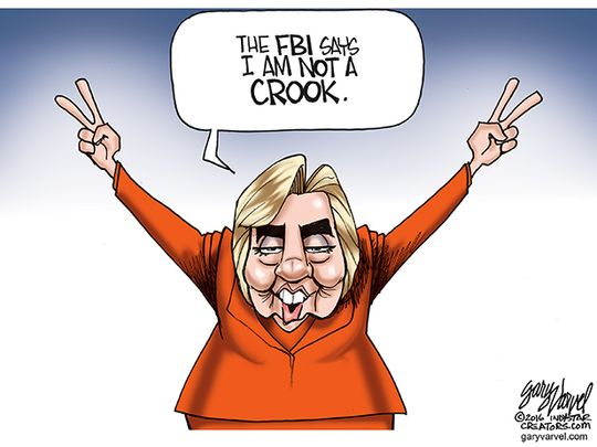 crooked lying incompetent progressive politician eugenics racist
