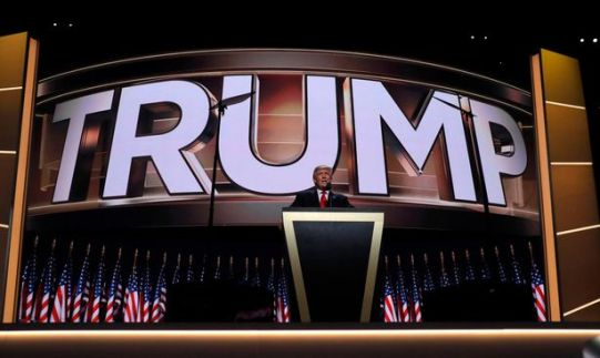 Donald-Trump-accepts-Republican-Presidential-nomination