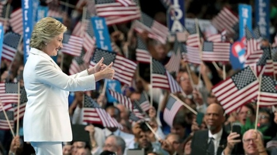 Hillary-Clinton-DNC-speech-jpg