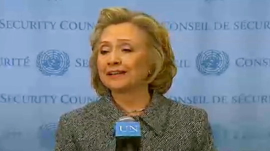 Hillary-Clinton-Press-Conference