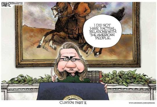 hillary-ramirez-cartoon