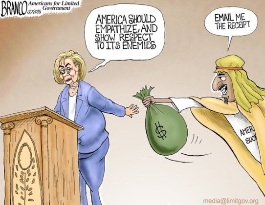 HillaryClinton-WarOnWomen-Enemy-Email