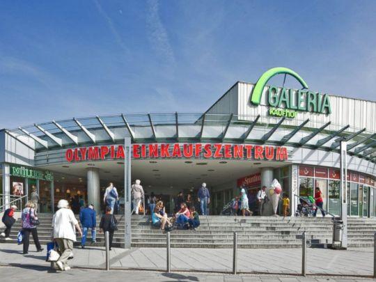 HT_csm_Olympia_Einkaufszentrum_Muenchen_Aussenansich_hb_160722_4x3_992