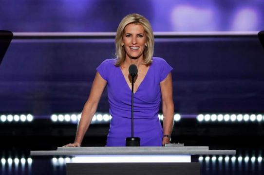 laura-ingraham-tauntingly-calls-on-ted-cruz-to-endorse-donald-trump-at-rnc_1