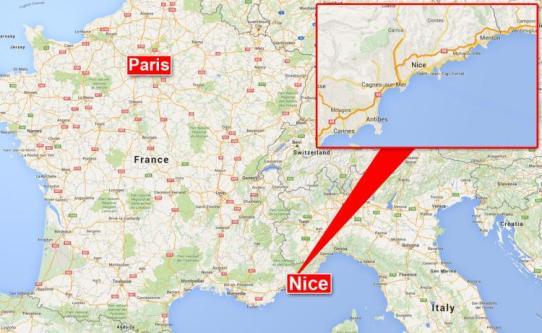 map-nice-0714