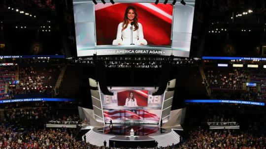 melania-trump-speaks-at-the-republican-national-convention-in-cleveland-ohiojpg