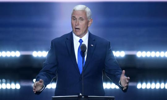 Mike_Pence_speech_RNC_speaking