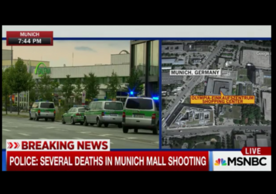 Munich-shopping-mall-shooting-msnbc-w-border-