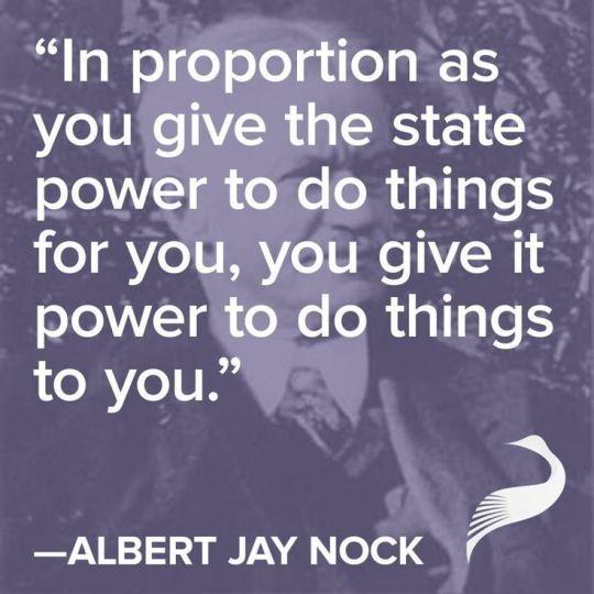 nock quote 2