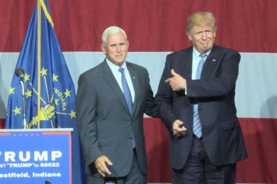 Pence-Trump-2-940x626