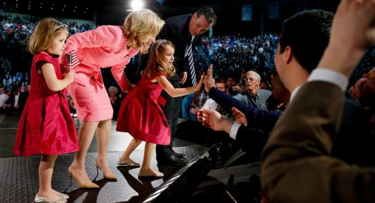 ted-cruz-family