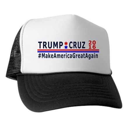 trump_cruz_2016_trucker_hat