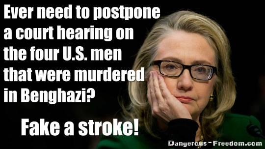 15-0415-Hillary-Liar
