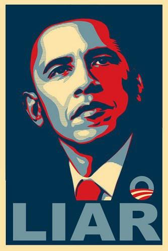 aa-barack-obama-liar-poster