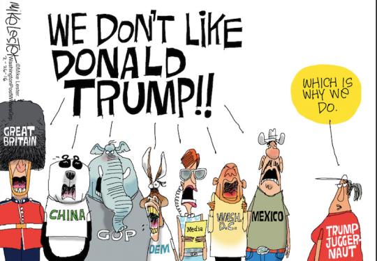 Anti-Trump