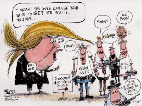 cartoon_of_the_day_8-11-16_trump_2nd_amendment_comment